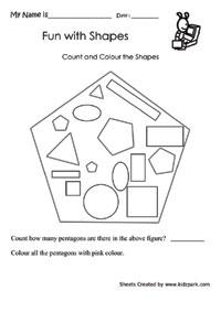shapes24.jpg