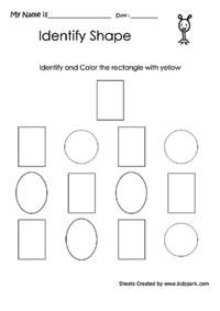 shapes_15.jpg