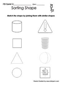 shapes_4.jpg