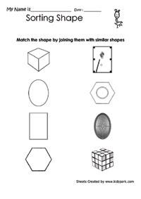 shapes_5.jpg