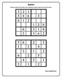 medium_six_8.jpg