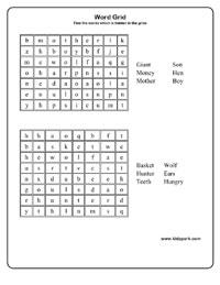 word_grid_1.jpg
