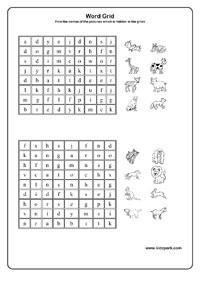 word_grid_11.jpg