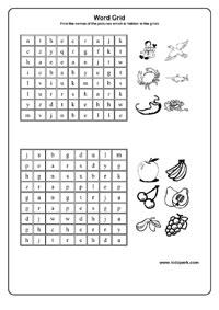 word_grid_13.jpg