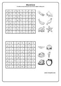 word_grid_15.jpg