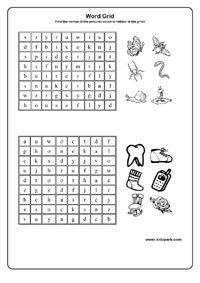 word_grid_16.jpg