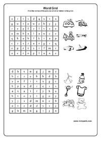 word_grid_17.jpg