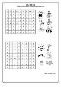 word_grid_18.jpg