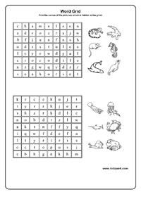word_grid_19.jpg