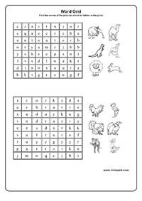 word_grid_20.jpg