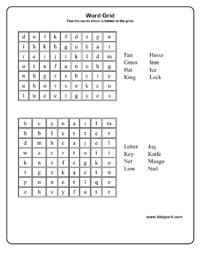 word_grid_6.jpg