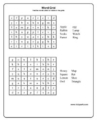 word_grid_7.jpg