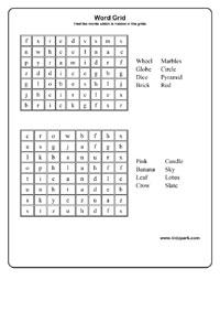 word_grid_8.jpg
