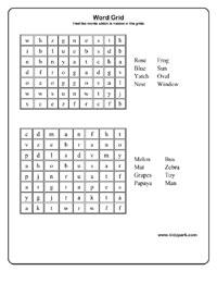 word_grid_9.jpg